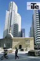 ite2006-3