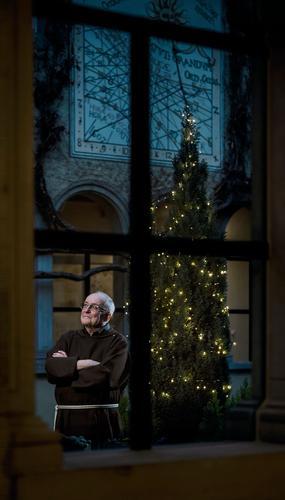 Weihnachten Ist.Weihnachten Ist Für Uns Alle Eine Chance Kloster Wesemlin Luzern