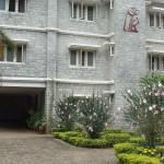 1-Maitreya-Haus