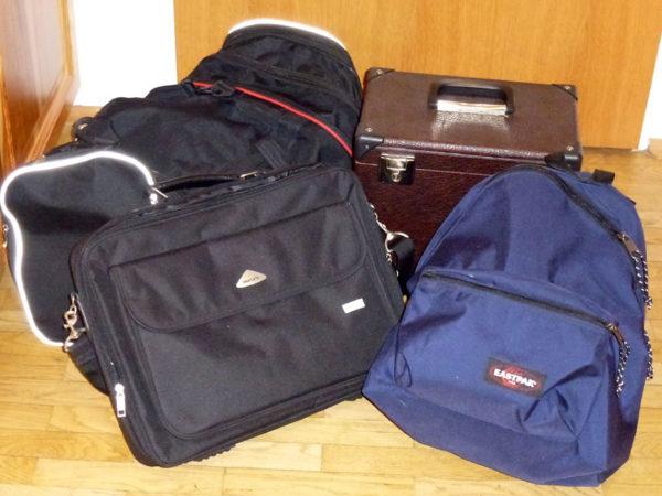 Das-Gepäck-ist-bereit-für-den-Aufbruch.