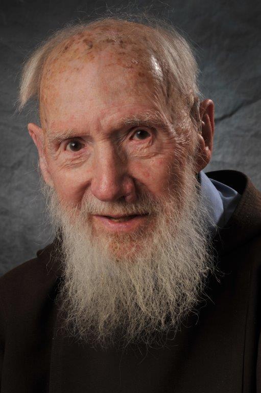 Br. Otbert Thoma