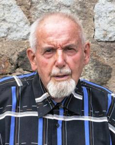 Br. Beda Scherer