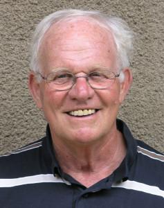 Br. Eugen Bucher