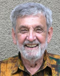 Br. Peter Keller Mbagala-Spiritual-Centre seit 1971