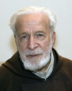 Br. Reinfrid Frei
