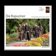Buch_die_Kapuziner