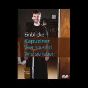 DVD_Einblicke