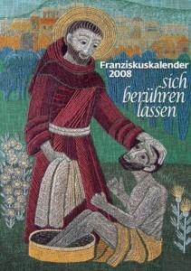 Franziskuskalender 2008