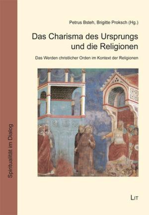 das charisma des ursprungs