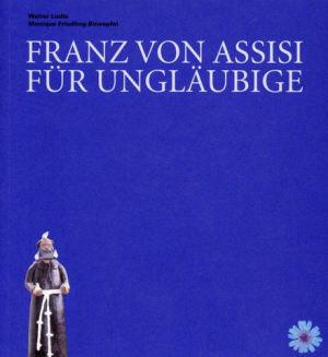 franz für ungläubige