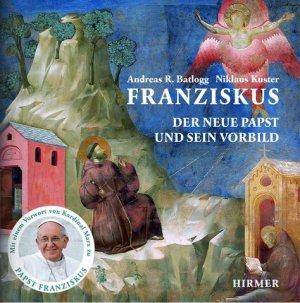 franziskus der neue papst