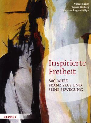 inspirierte freiheit
