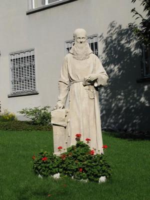 Theodosius Florentini
