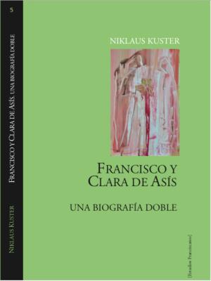 FranciscoClara-Cover
