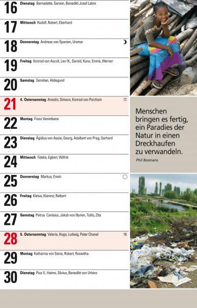 01_Kalender_2013_CH-deutsch