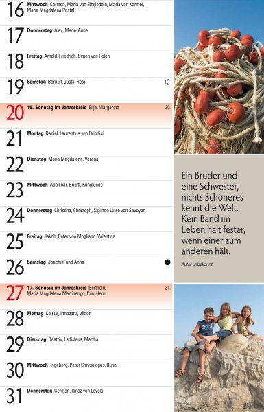 01_Kalender_2014_CH-deutsch