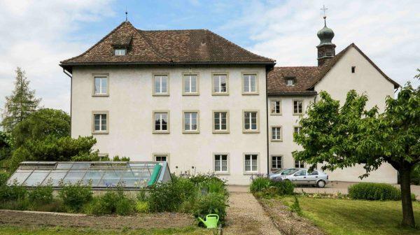 Kloster_Garten